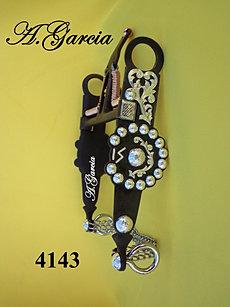 BIT 4143.JPG