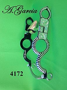 BIT 4172.JPG