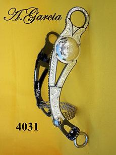 BIT 4031.JPG