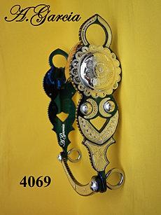 BIT 4069.JPG