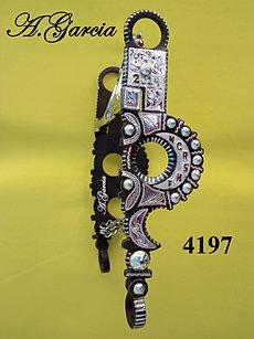 BIT 4197.JPG