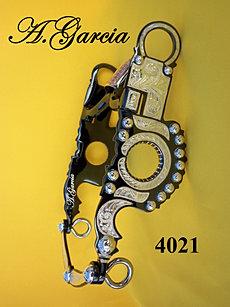 BIT 4021.JPG