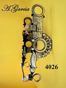 BIT 4026.JPG