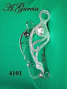 BIT 4101.JPG