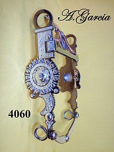 BIT 4060.JPG
