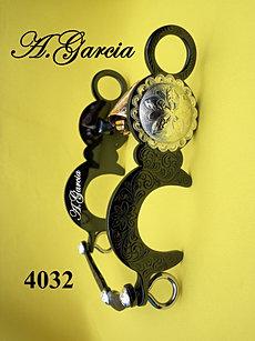 BIT 4032