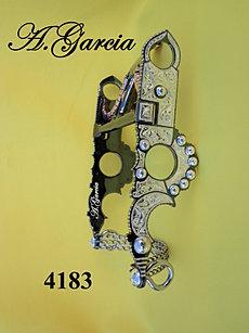 BIT 4183.JPG