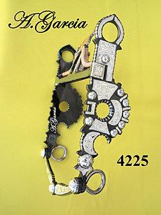 BIT 4225.JPG