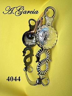 BIT 4044.JPG