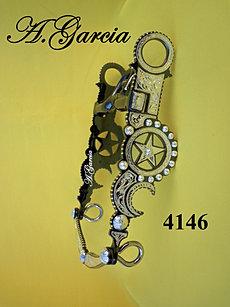 BIT 4146.JPG