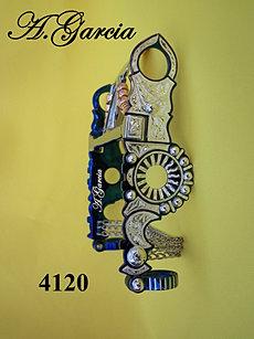 BIT 4120.JPG