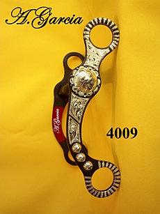 BIT 4009.JPG