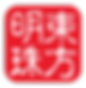 opl logo square.png