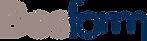 besform-logo.png