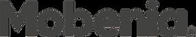 mobenia-logo.png