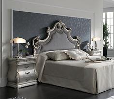 PICO-dormitorios3.png