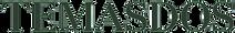 Temasdos-logo.png