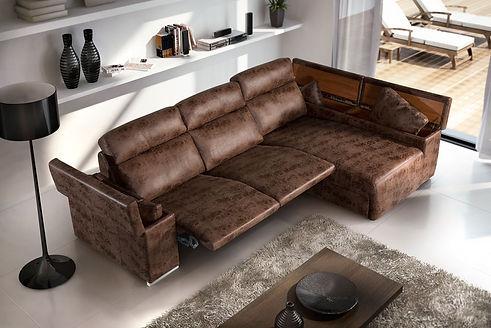Torresol_sofa.jpg