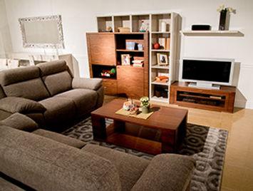 moblesbustos-tienda-calidad.jpg