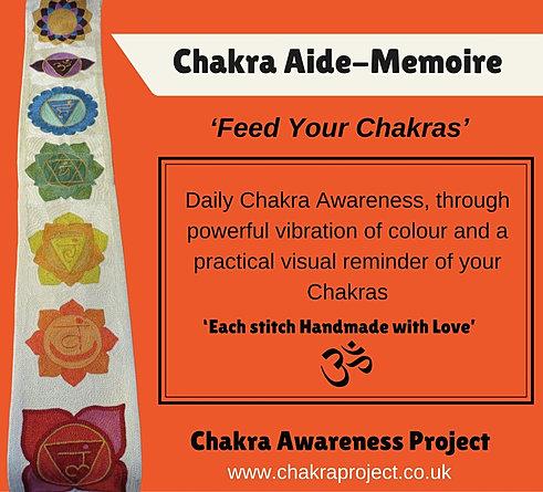 chakra project Chakra - google+ press question mark the chakra project 384 members join chakra linux italia 263 members join the chakra project - communauté française.