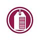 Point-of-Sale Icon.png