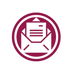 direct mail icon.png
