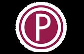 PARA LOGO_CIRCLE P ONLY.png