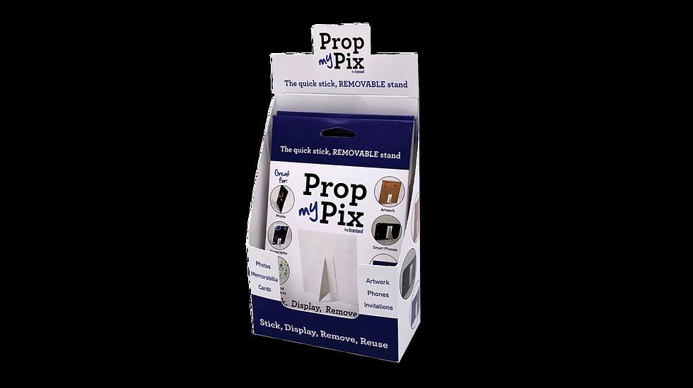 Prop My Pix.png