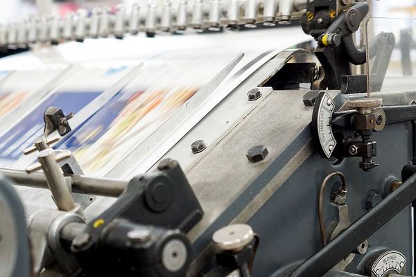 Paraphraphics_Machine and Shop_Photos2-5