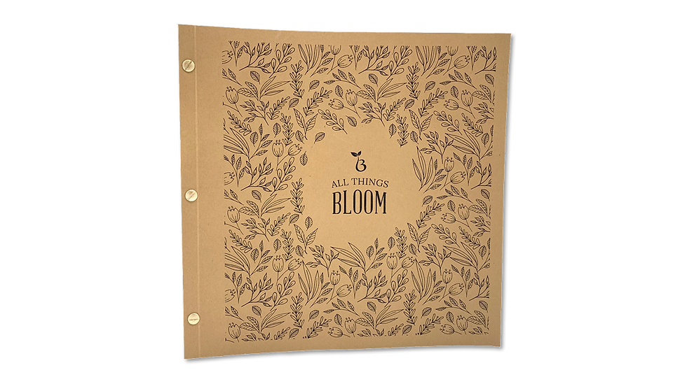 all things bloom.png