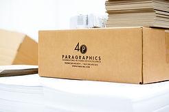 Paraphraphics_Machine and Shop_Photos2-3