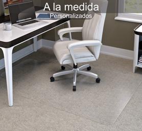 Cubre alfombras - Cubre piso alfombra ...