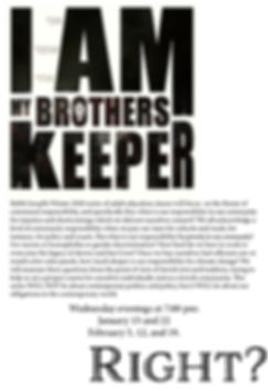 Winter 2020 Am I my brother's keeper_.jp