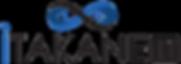 Itakane-logo-v3-1030x367.png
