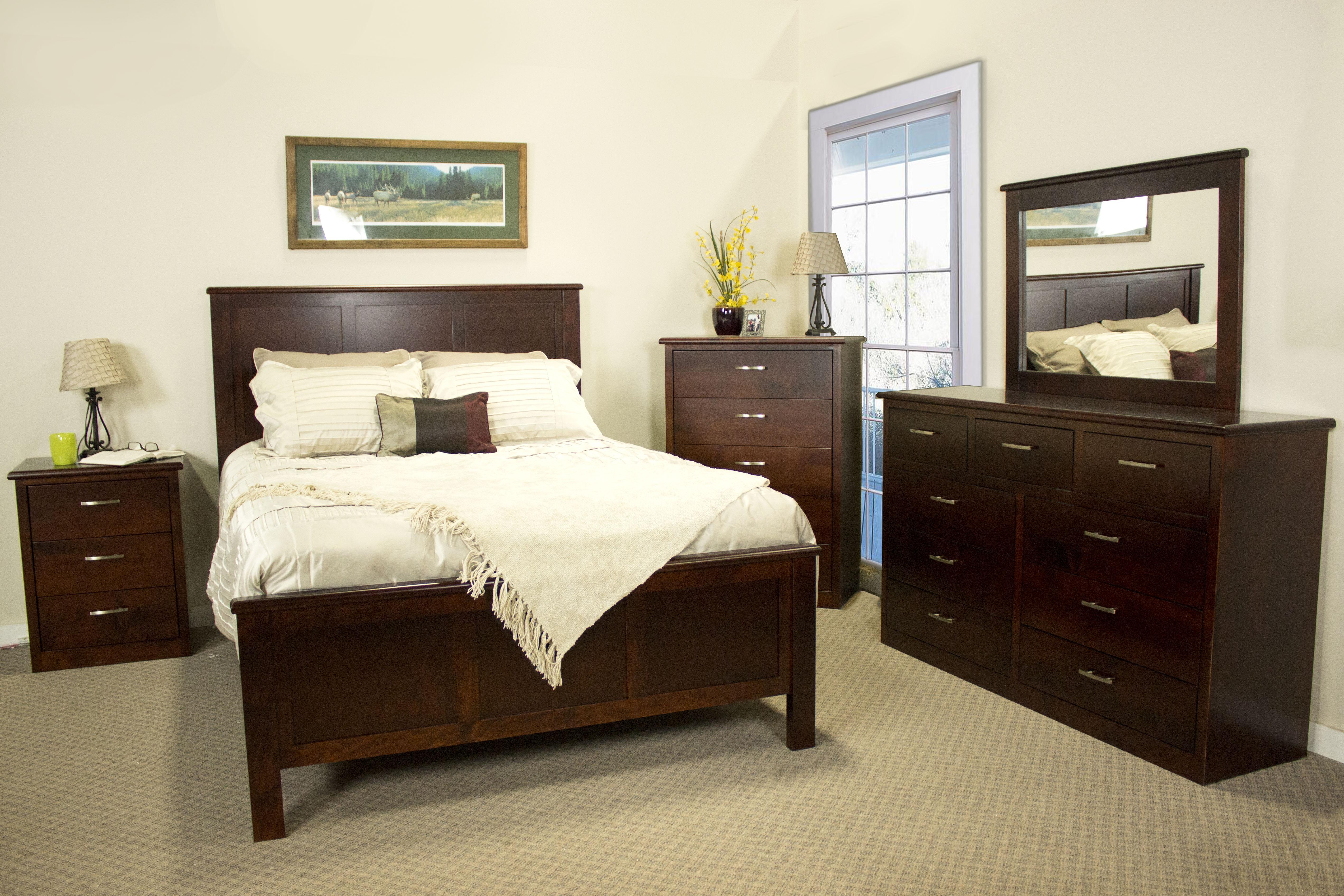 Monticello Bedroom Furniture Urban Collection Bedroom Furniture Modroxcom