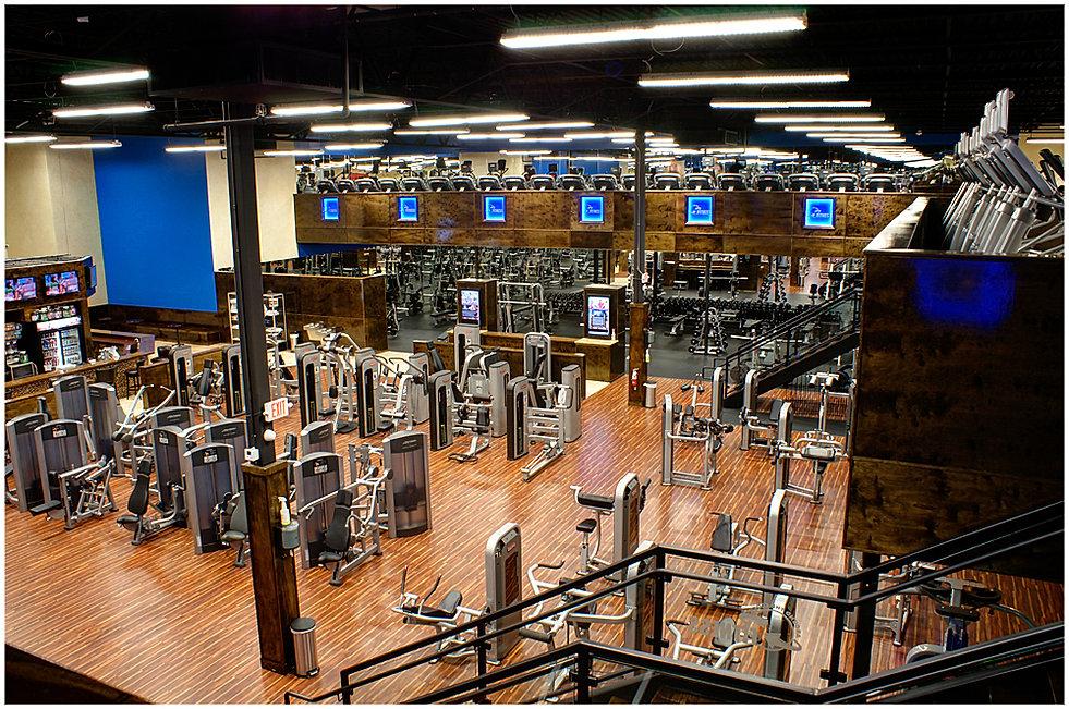 24 Hr Fitness Locations Florida Maipaijuspoe Over Blog Com
