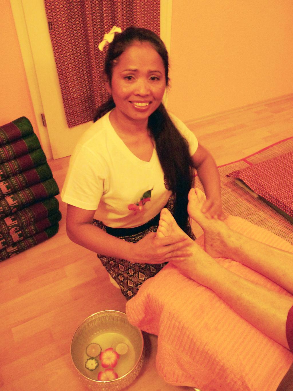 thai stockholm massage årsta