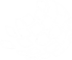 Globus Logo Hvid.png