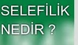 Selefilik, Mısır Darbesi ve Suriye