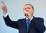 Başbakana Suikast