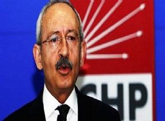 CHP ve Gülen Cemaatinin Saygın Devle
