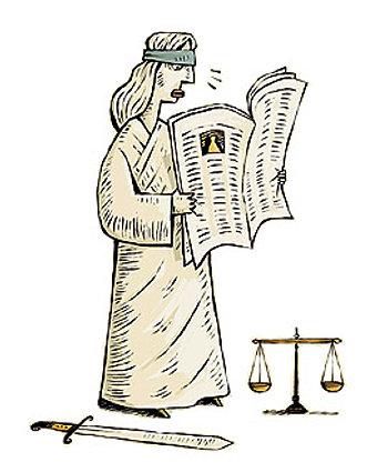 Teşebbüs Suçu ve Balyoz Davası