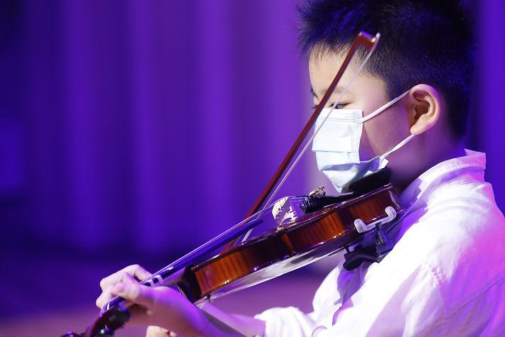 01_Violin Level 2 (1).JPG