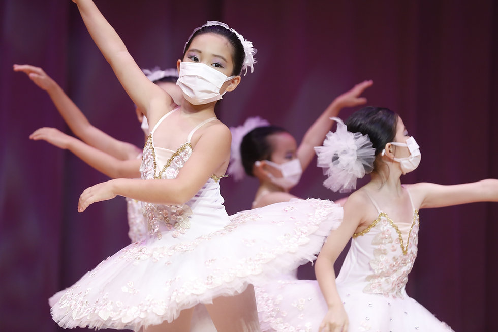 07_Ballet Elementary - little swan  (45).JPG