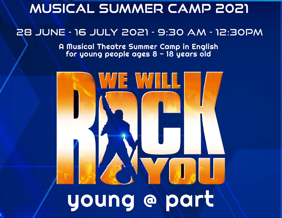 We Will Rock You Icon .png
