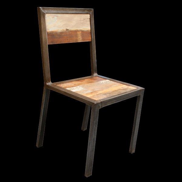 Industrial Furniture Dining Chair : a27863fe11d258e24a5ea667aab4e9d1b724aajpgsrz60060085220501200 from www.divanofurniture.com.au size 600 x 600 jpeg 52kB