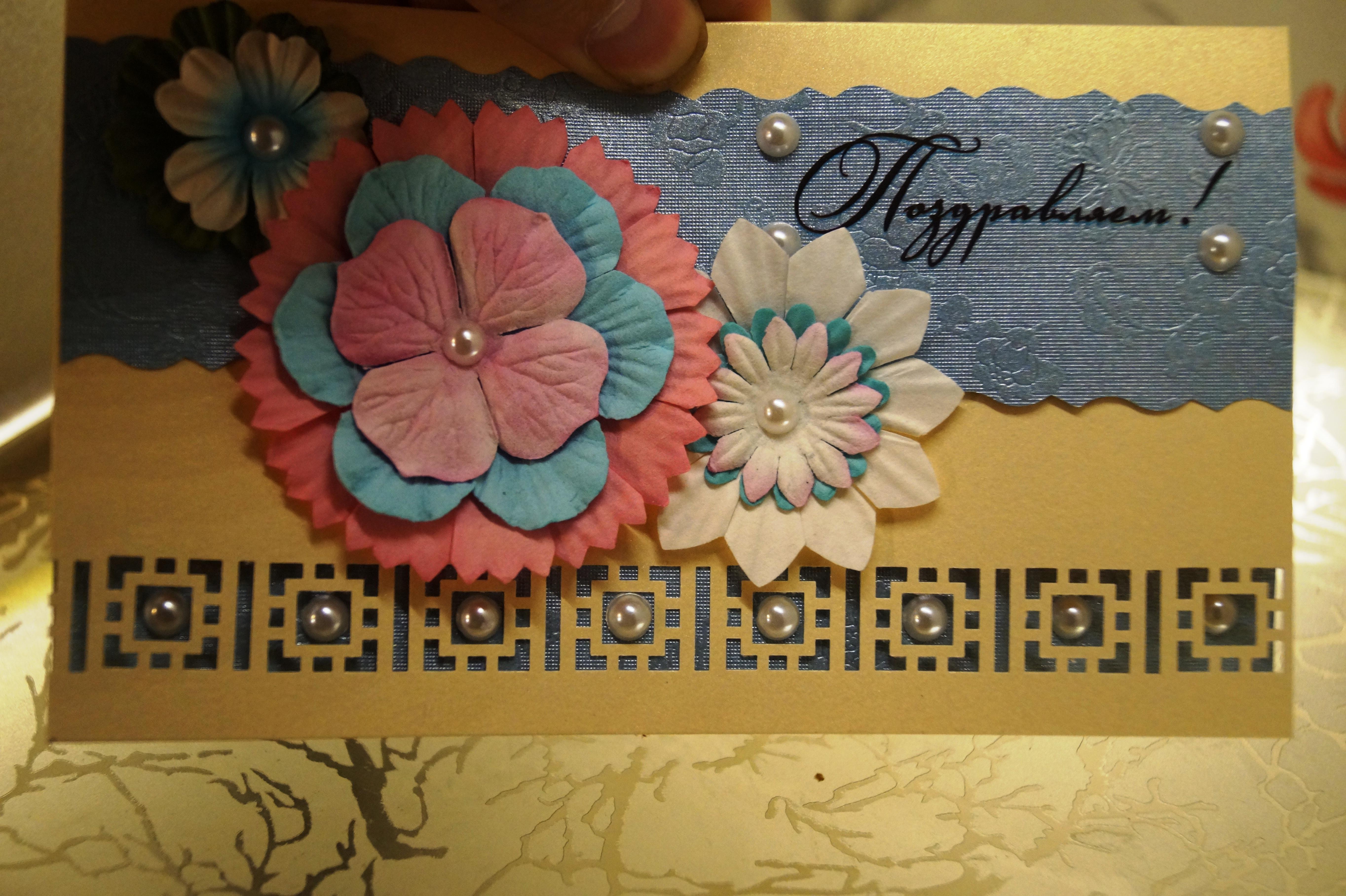 Как печатать на открытках печать 11