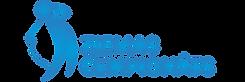 golfs-ziema-cempionats-logo-golfbox.png