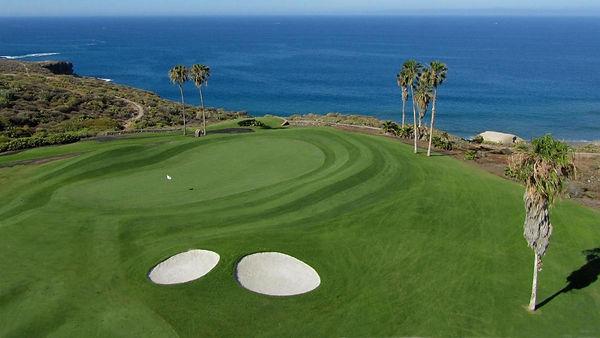 the-costa-adeje-golf-courses-impressive-