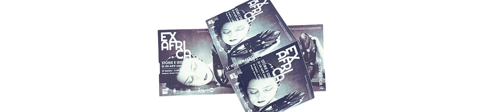 copertina_ticket1.png